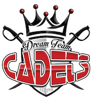 Dream Team Cadets Logo