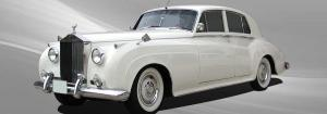 exotic-antique-rolls-royce-limousine - Copy
