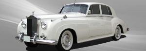 exotic-antique-rolls-royce-limousine - Copy