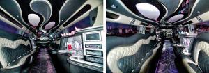 hummer-limo-inside white